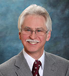 Dr. Tom Williams
